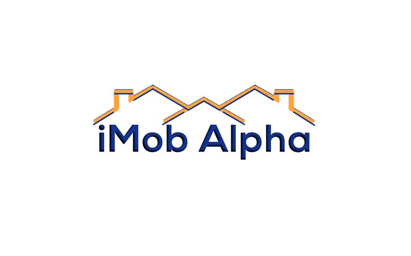 ImobAlpha