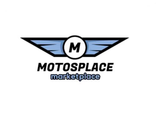 MotosPlace
