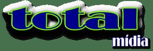 Totalmídia WebStudio Logo